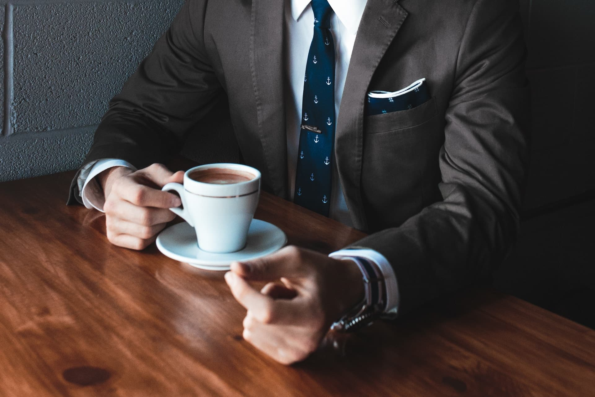 How To Increase Your Self-Confidence To Get That Promotion 1
