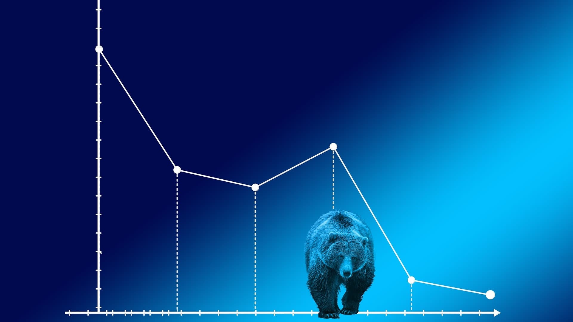How To Make Money During A Bear Market Rally 1