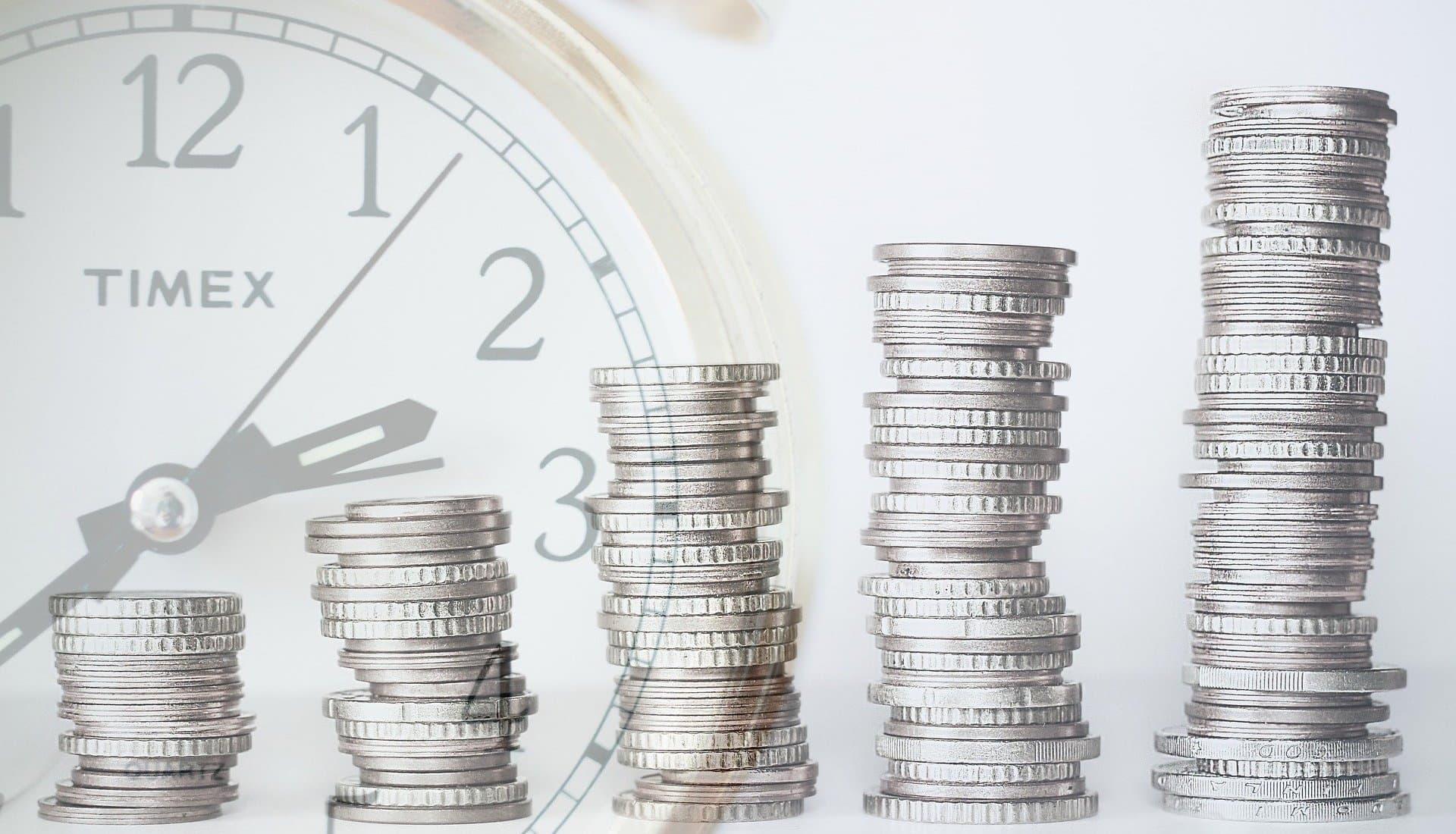 5 Investing Principles of Warren Buffett 1