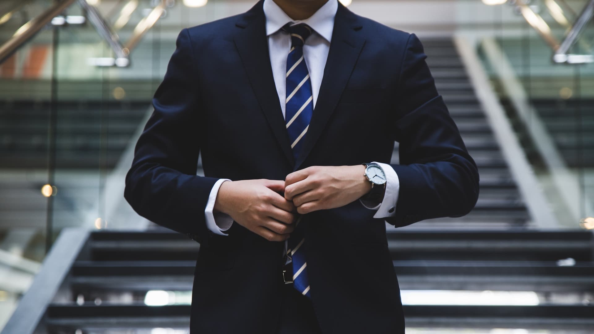 The 5 Steps How To Become An Investor 1
