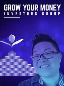 Grow Your Money - Investors Group