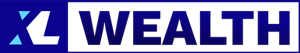 XL Wealth Logo