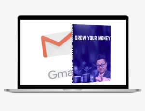 HOME | XL Wealth - Grow Your Money 1