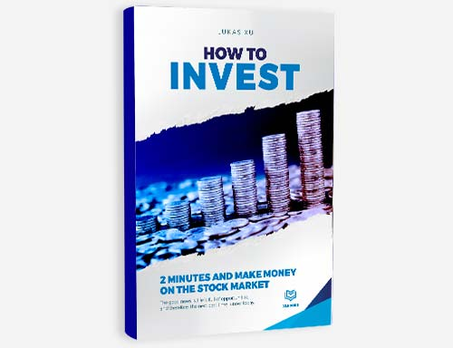 How to Invest (book) - XL Wealth