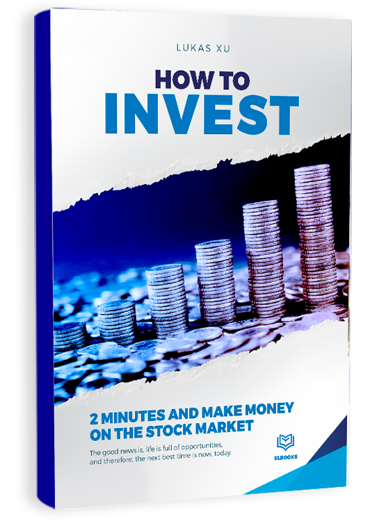 How to Invest 2 Minutes and Make Money on the Stock Market