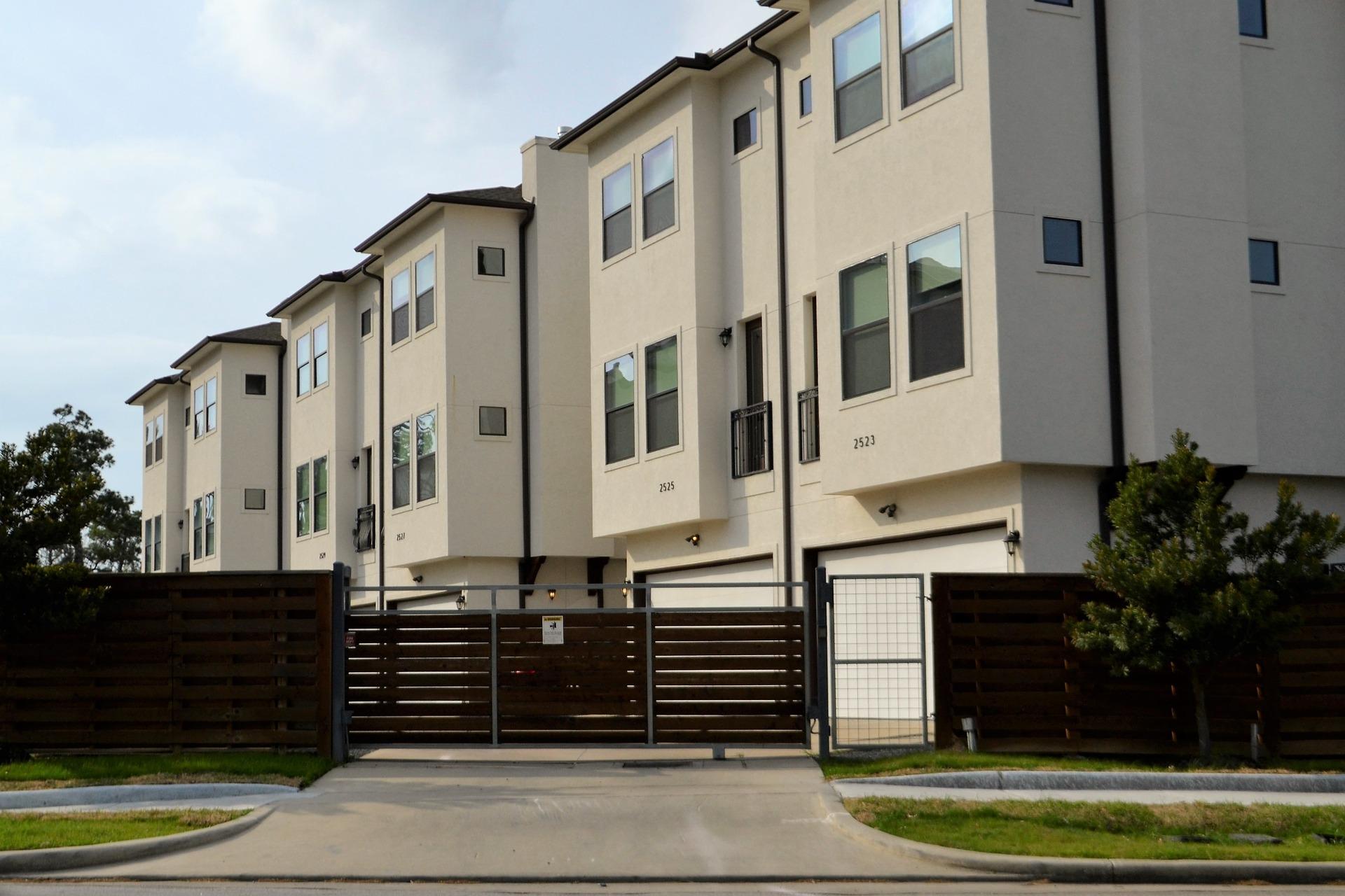 Spareroom to RENT or Duplex Unit for RENT? 3
